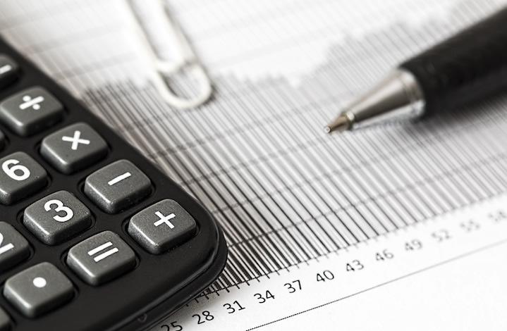 Rapport annuel 2018 assurance maladie risques professionnels