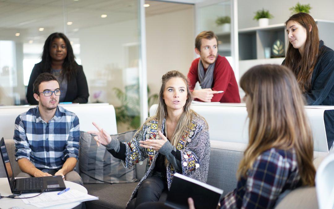 Le suivi des salariés en apprentissage