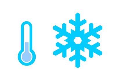 Fiche conseil n°5 – Le travail au froid