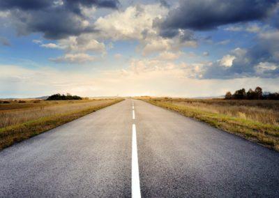 Fiche conseil n°6 Le risque routier professionnel